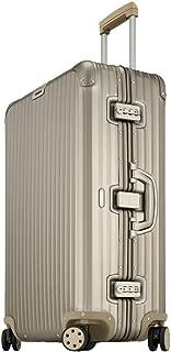 Topas Titanium IATA Luggage 28