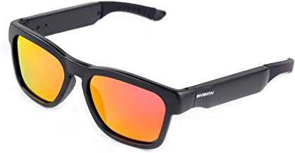 Best glasses with headphones Reviews