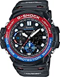 Watch Casio G-Shock Gulfmaster GN-1000-1AER