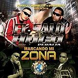 Mira Lo Que Tengo (Remix)