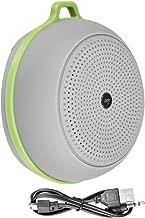 iJoy- Bead Compact Bluetooth Speaker