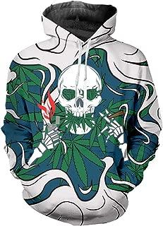 nordic runes Pug Life Beanie Hat Winter Warm Knit Skull Cap for Mens//Womens