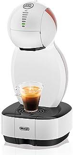 DeLonghi EDG 355Nescafé Dolce Gusto Colors Kaffemaschine 0132180603