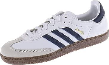 Suchergebnis auf für: Adidas Samba weiß adidas