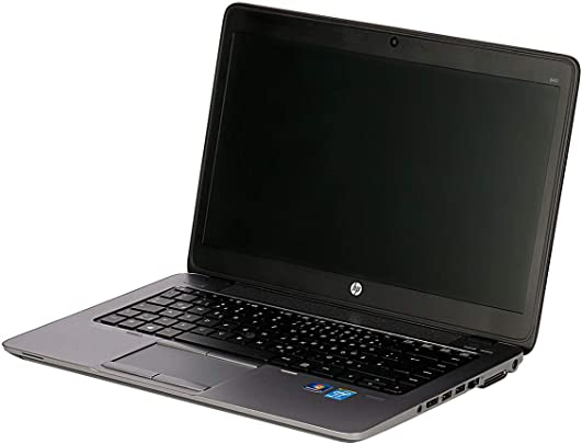 HP Notebook Laptop EliteBook 840 G2 i5 2 3 GHz 14 Zoll 256 GB SSD Windows 10 Schätzpreis : 298,00 €