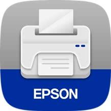 Best emson customer service Reviews