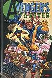 AVENGERS FOREVER T02