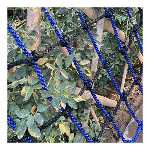 Sale!! Cargo Net for Kids Climbing,Rope Netting Playground Treehouse Rock Climbing Net Kids Outdoor ...