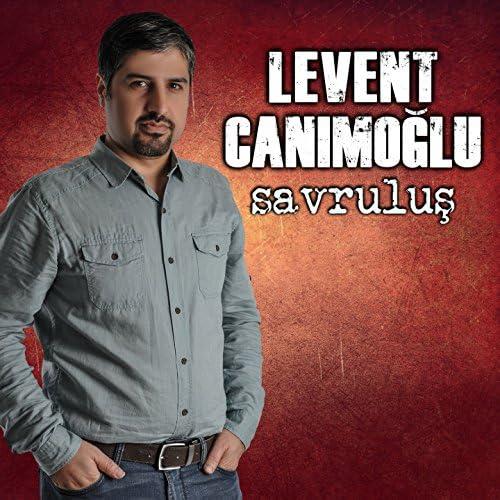 Levent Canımoğlu
