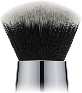 Best round top brush Reviews