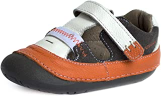 shoes for tip toe walkers