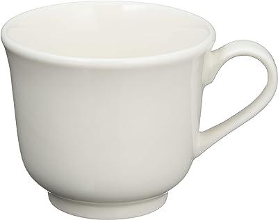 森修焼(しんしゅうやき) ミニマグカップ 直径80×高さ70mm 【日本製陶器・電子レンジOK・遠赤外線・マイナスイオン】