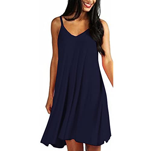 f8c44c6733ade Women's Summer Dresses Size 12: Amazon.co.uk
