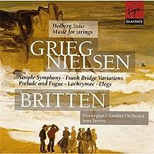 Best britten chamber music Reviews