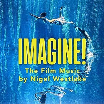 Imagine (Original Score)