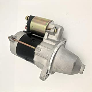 AH Starter Motor for Kazuma Mammoth 800cc Roketa Joyner Renegade 800 UTV