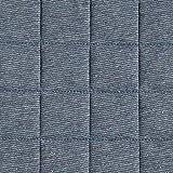 Fabulous Fabrics Steppstoff Jersey Konfetti Melange –