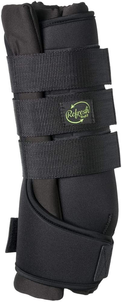 Tough1 Refresh Ceramic Wraps Quick Infused Special Opening large release sale price