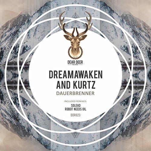 Dreamawaken, Kurtz