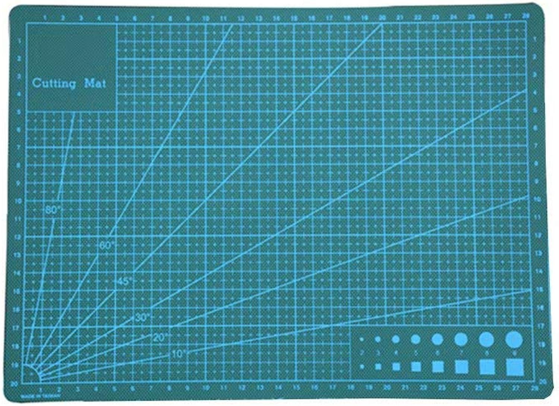 Schneidebrett-Pad Handgravierte Waage schneidet Papiermesser Version Anti-Schneiden - - - kaufen Sie eins erhalten Sie kostenlos B07QCYNVL3   | Deutschland Outlet  0d4b9a