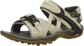 Merrell Men's Kahuna Iii Sports & Outdoor Sandals