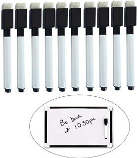 Amazon.es: borrador pizarra blanca - Material de escritura y ...
