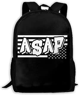 Best asap rocky shoulder bag Reviews