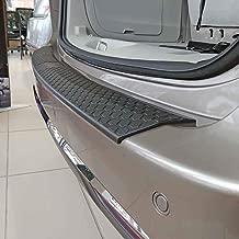 Dawn Enterprises RBP-017 Rear Bumper Protector