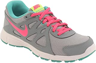 Revolution 2 Round Toe Running Shoe
