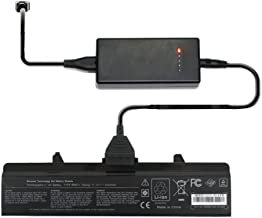 Generic External Laptop Battery Charger for Dell Inspiron 14 1440 1525 1526 1545 1546