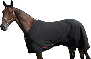 Vet Therapy 107966 Therapeutic Fir Fleece Horse Rug, 75