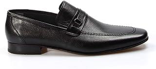 FAST STEP Erkek Klasik Ayakkabı 850MBA3105