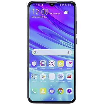 Huawei P Smart (2019) - Smartphone 64GB, 3GB RAM, Dual Sim, Sapphire Blue: Amazon.es: Electrónica