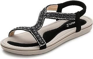 Best frisky beaded sandals Reviews