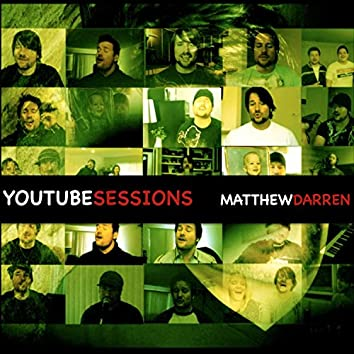 Youtube Sessions