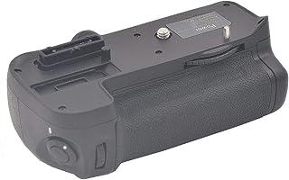 DMK POWER MBD-15 battery grip for Nikon D7100 camera