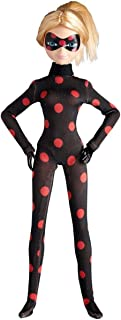 Miraculous Antibug Fashion Doll 10.5""