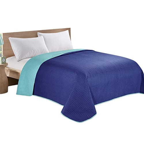 Twin Quilts And Bedspreads Prime Amazon Com