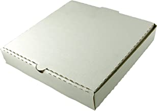 Best 8x8 pizza boxes Reviews