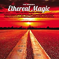 Ethereal Magic by Various Artists
