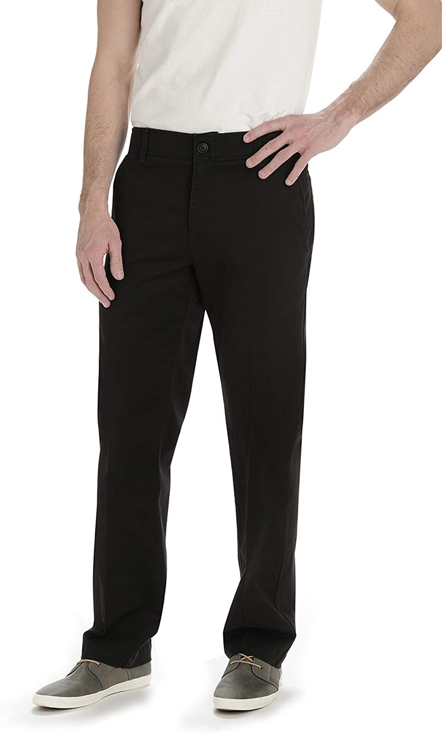 LEE Men's Big Max 87% OFF Tall Performance Challenge the lowest price of Japan Series Pant Extreme Comfort