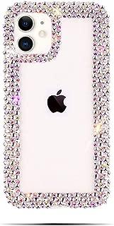 Best bling diamond phone case Reviews