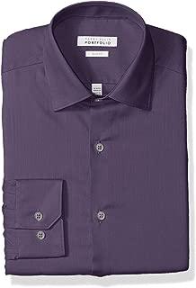 Best concord purple shirts Reviews
