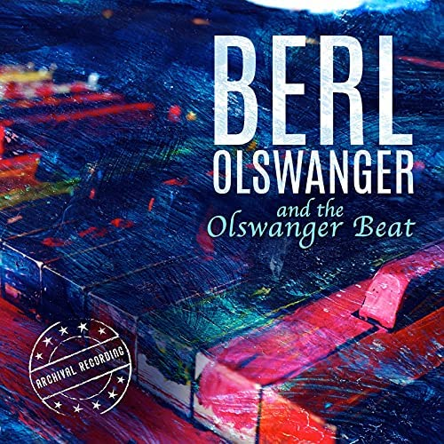 Berl Olswanger