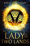 Lady of the Two Lands (The Amarna Age Book 5) (English Edition)