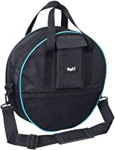 Tough 1 Childs Rope Bag with Strap