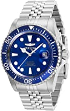 Invicta Automatic Watch (Model: 30092)