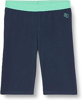 s.Oliver Junior Leggins Kurz Pantalones Cortos para Niñas