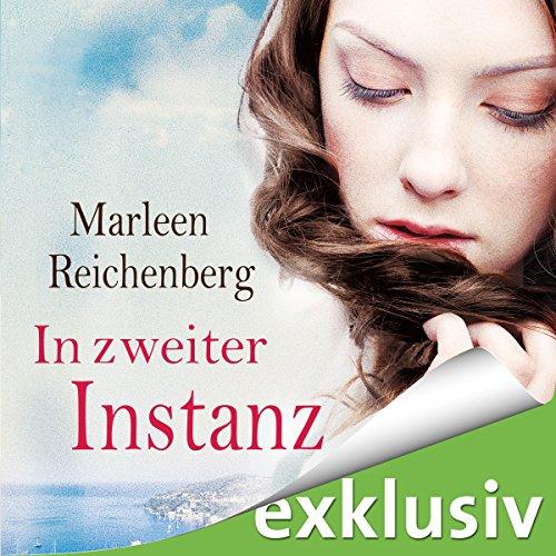 In zweiter Instanz audiobook cover art