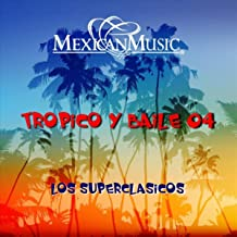 Best ti ti ti ti mexican song Reviews
